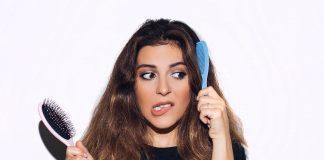 Saç Fırçaları Tehlike Saçıyor