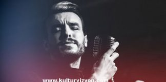 Cem Adrian Tekirdağ Konseri