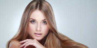 Sağlıklı Saçlar İçin Önemli Yöntemler