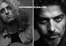 Ahmet Aslan-Mehmet Akbaş İstanbul Konseri