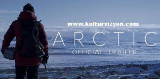 Arctic Yakında Vizyonda