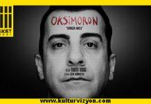 Oksimoron Tiyatro Oyunu