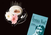 Virginia Woolf'dan Kendine Ait Bir Oda