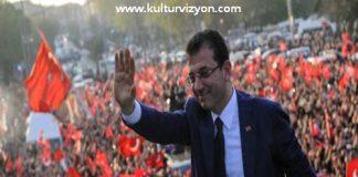 İstanbul Muhteşem Buluşmaya Hazır