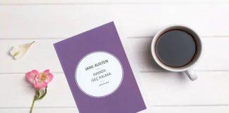 Jane Austen'den Hayata Geç Kalma