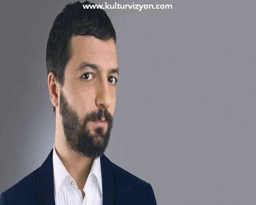 Mehmet Erdem Antalya Konseri