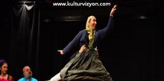 Hayat Kime Güzel? Kadıköy'de
