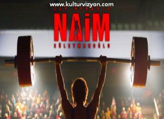 Cep Herkülü: Naim Süleymanoğlu