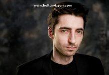 Evgeny Grinko Ankara Konseri
