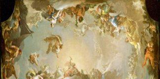 Felsefede Kaz Dağlarının Önemi