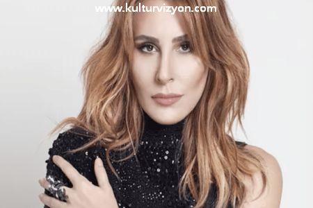 Funda Arar İstanbul Konseri