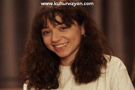 Zeynep Bastık Ankara Konseri