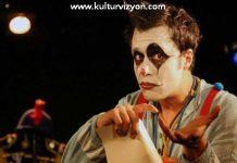 Taranta Babu Bursa'da