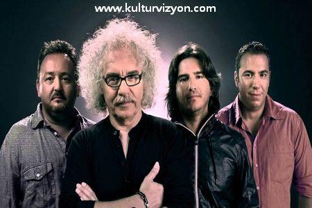 Yeni Türkü Konseri Dada Salon'da
