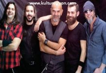 Yüksek Sadakat İzmir Konseri