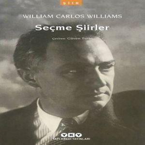William Carlos Williams'dan Seçme Şiirler