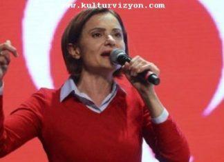 CHP'de İstanbul İl Kongresi Heyecanı Başladı