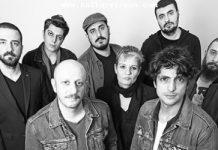 Barabar Antalya Konseri