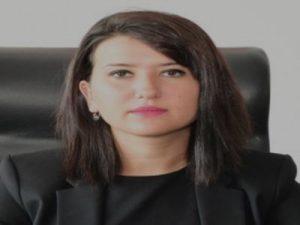 CHP Silivri'de Toplanıyor