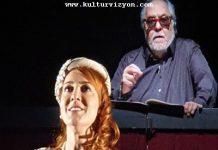 Güneyli Bayan Tiyatro Oyunu
