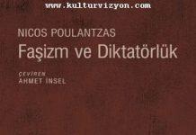 Nicos Poulantzas'dan Faşizm ve Diktatörlük