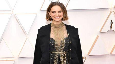 Oscar Töreninde En Çok O Konuşuldu