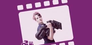 18. Uluslararası Gezici Filmmor Kadın Filmleri Festivali Başlıyor