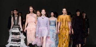 Moda Dünyası Dijitale Geçti