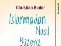 Christian Buder'dan Islanmadan Nasıl Yüzeriz