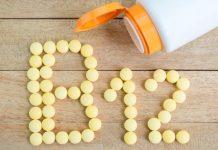 Gıda Takviyesi Kullananların Sayısı Arttı