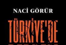 Naci Görür'den Türkiye'de Deprem