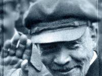 Vladimir İlyiç Lenin'den Devrime Doğru