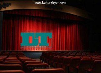 2020-2021 Devlet Tiyatroları'nda Sahnelenecek Yeni Oyunlar