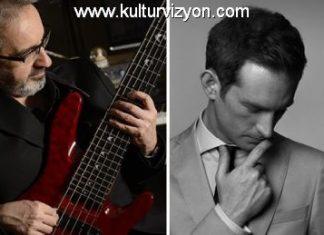 David Orlowsky & Quartetto Di Cremona Konseri