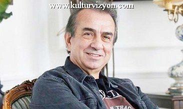 AKM Hakkında Erhan Yazıcıoğlu Röportajı