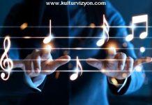 Müzik Yasağıyla İlgili Yeni Açıklama