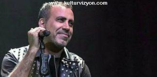 Haluk Levent İstanbul Konseri 2021