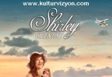 Shirley Valentine Tiyatro Oyunu